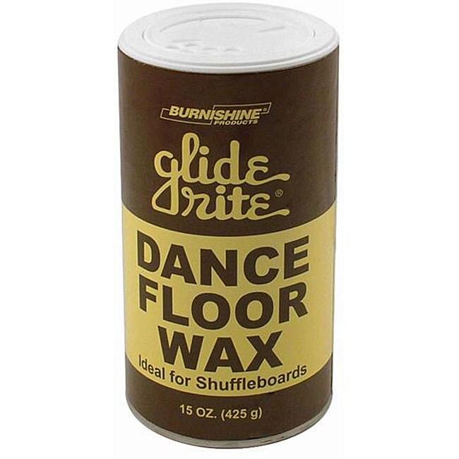 Overstock.com Floor Wax at Sears.com