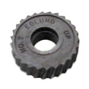 Edlund Company #2 Can Opener Gear Replacement at Sears.com