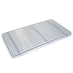 Johnson-Rose Corporation Full Size Wire Grate Pan