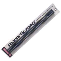Mundial 18-in Plastic Magnetic Bar