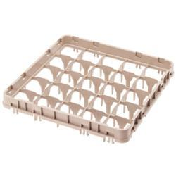 Cambro 25 Compartment Full Drop Extender