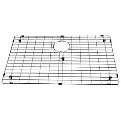 VIGO Kitchen Sink Bottom Grid (27 x 17 inches)