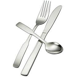 Oneida LTD Silversmiths Lexington Dinner Fork (Case of 36)