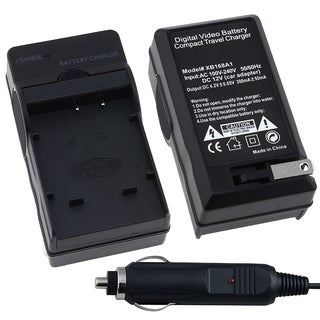 Kodak EasyShare Camera Relacement Battery and Charger