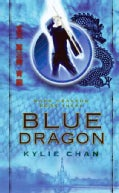 Blue Dragon (Paperback)