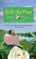 Still the One (Paperback)