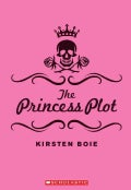 The Princess Plot (Paperback)