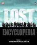 Lost Encyclopedia (Hardcover)