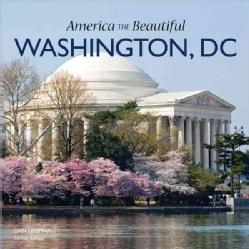 Washington, DC (Hardcover)