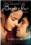 Bright Star (DVD)