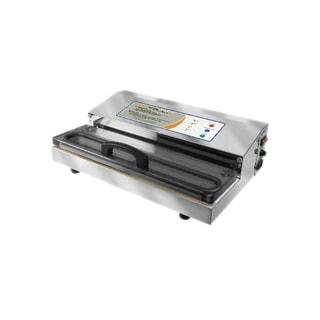 Weston Pro-2300 Vacuum Sealer
