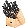 KitchenAid 16-piece Cutlery Set
