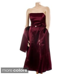 Aspeed Women's Special Occasion Dress