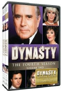 Dynasty: Season 4, Vol. 1 & 2 (DVD)