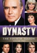 Dynasty: Season 4 Vol. 2 (DVD)