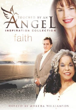 Touched By An Angel: Inspiration Collection: Faith (DVD)