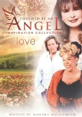 Touched By An Angel: Inspiration Collection: Love (DVD)