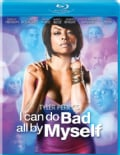 Tyler Perry's I Can Do Bad All By Myself (Blu-ray Disc)