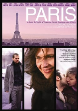 Paris (DVD)