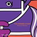 The Hermes Scarf: History & Mystique (Hardcover)