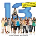 Various - 13 (OCR)(Includes Bonus Karaoke Disc)