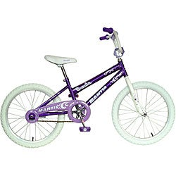 Cheap 20 Inch Girls Bikes Mantis Ornata Girl s inch