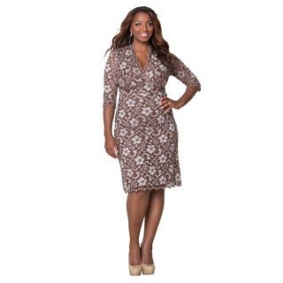 Quick Look · Just My Size 100% Cotton Short-Sleeve Polka-Dot Polo Dress, Sizes