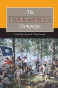 The Chickamauga Campaign (Hardcover)