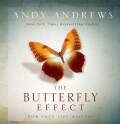 The Butterfly Effect: How Your Life Matters (Hardcover)
