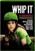Whip It (DVD)
