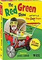 The Red Green Show: The Infantile Years (DVD)