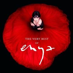 Enya - The Very Best of Enya