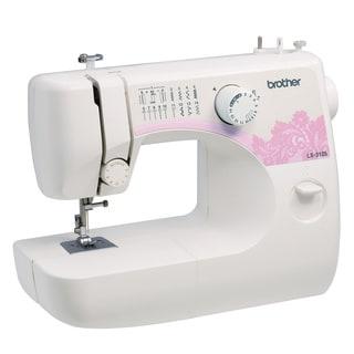Brother LX3125e Sewing Machine (Refurbished)