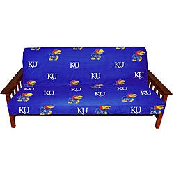 Kansas Full-size Futon Cover