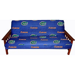 Florida Full-size Futon Cover