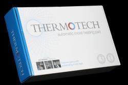 Thermotech Neck/ Shoulder Moist Digital Heating Pad