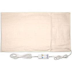 Thermotech Medium Moist 14 x18-inch Digital Heating Pad