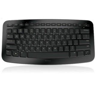Microsoft Arc J5D-00001 Keyboard