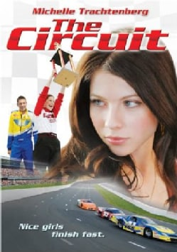 The Circuit (DVD)