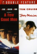 A Few Good Men/Jerry Maguire (DVD)