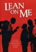 Lean On Me (DVD)