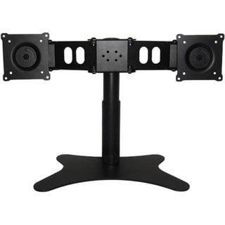 DoubleSight Displays Display Stand