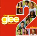 Glee Cast - Glee: The Music, Volume 2 (OST)