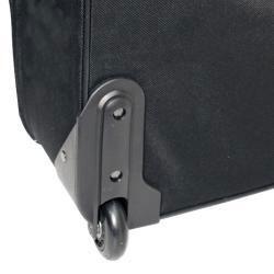Travelers Club Skyview II 6-piece Luggage Set