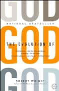 The Evolution of God (Paperback)
