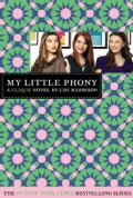 My Little Phony (Paperback)