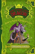 How to Twist a Dragon's Tale (Paperback)