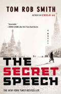 The Secret Speech (Paperback)