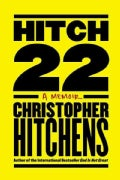 Hitch-22: A Memoir (Hardcover)