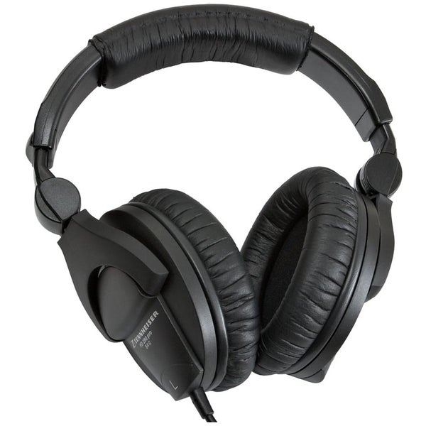 Sennheiser HD280 Professional Headphone